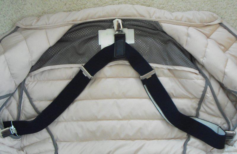 Jackenbutler 1