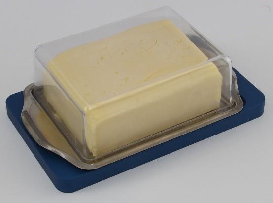 Butterkühler 2